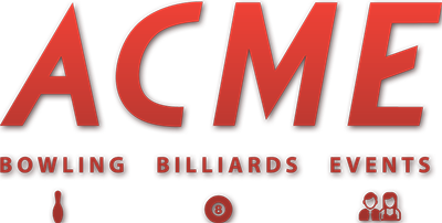 ACME Bowl web Logo.png