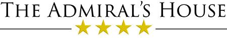 Admirals House web Logo.jpg