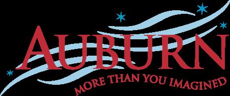 Auburn-city of weblogo.png