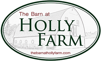 HollyFarm-Barn-19ew-weblogo.jpg