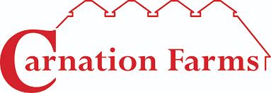 Carnation Farms web logo.png