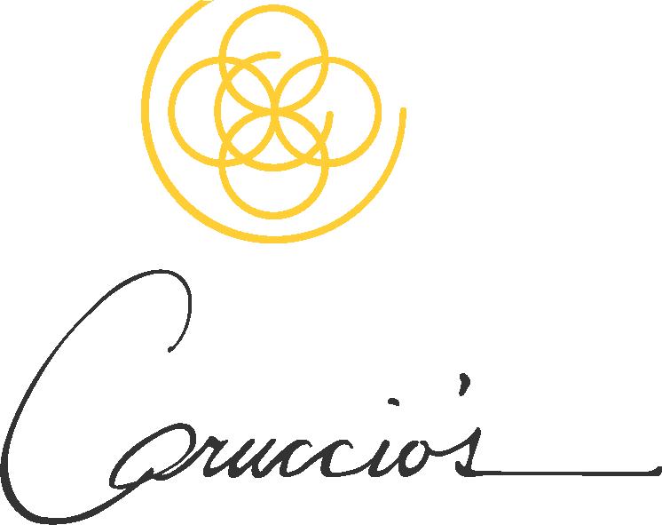 logo-f740c65500.png