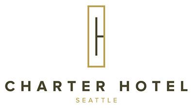 CharterHotel-19e-venues-web-logo.jpg