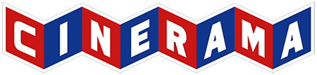 Cinerama web logo.png