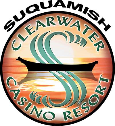 Clearwater-WEBLogo-400.jpg