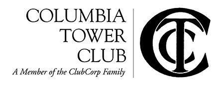 Columbia Tower Club weblogo 400.jpg