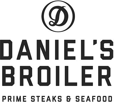 Daniels-Broiler_web-Logo.jpg