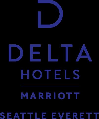 Delta-hotel-everett-weblogo.png