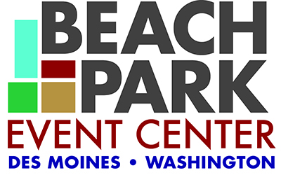 BEACH PARK Event Center weblogo 400.jpg