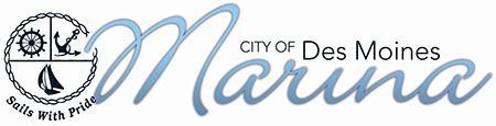 Des Moines marina_web logo 400.png