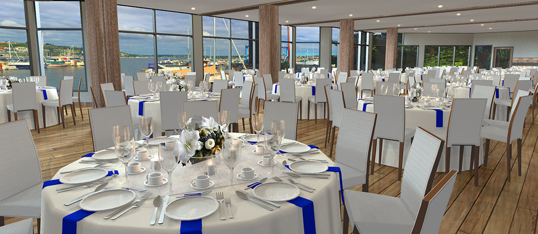 web-Dukes-Dockside-Dining-Room-View-With-Tables-2.jpg