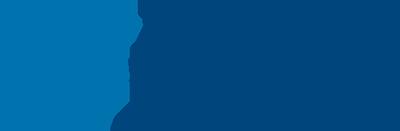 Duma Bay Centre web logo.png