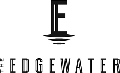 Edgewater web logo.jpg