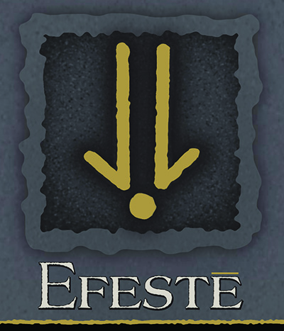 Efeste_web-logo.jpg