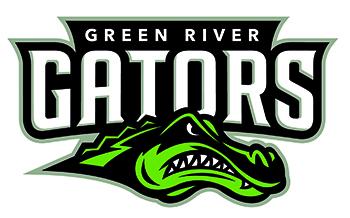 GreenRiver-19ew-weblogo.jpg