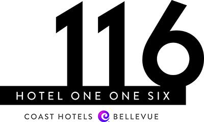Hotel One One Six web Logo.jpg