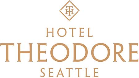Hotel Theodore Seattle web logo.jpg
