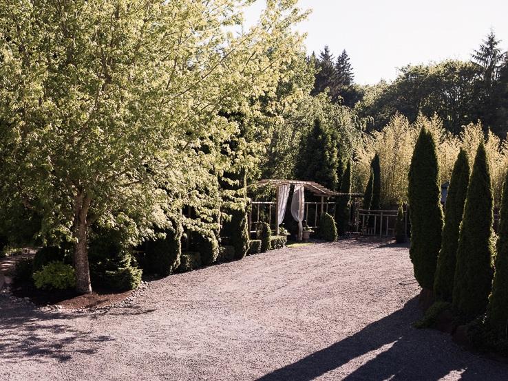 Jardin del Sol