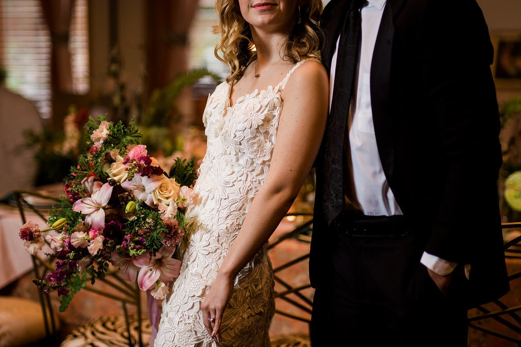 Weddings in Woodinville -