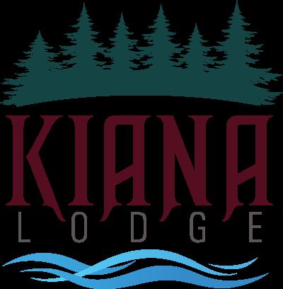 Kiana Lodge web logo 400.png