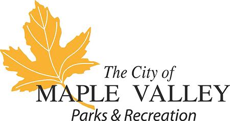 Lake Wilderness Lodge web logo.jpg