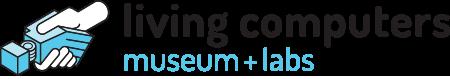 LivingComputer Museaum web logo 450.png
