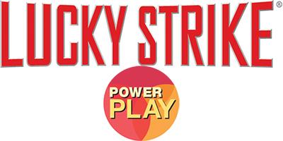 Lucky Strike web logo 400.jpg