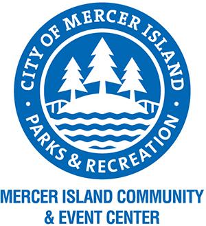 MercerIslandCEC_weblogo.jpg