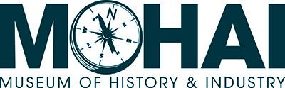 MOHAI web logo 400.jpg