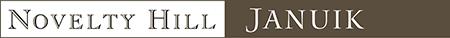 Novelty Hill Januik web logo 450.jpg