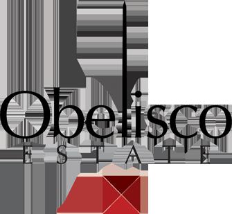 obelisco-estate-weblogo.png