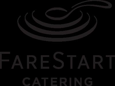 FareStart_web-logo.png
