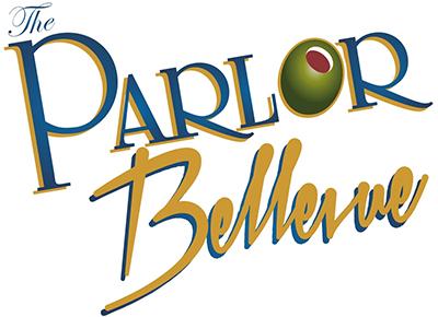 parlorbellevue_web logo.jpg