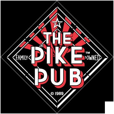 Pike Pub web logo 400.png