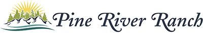 Pine River Ranch web logo 400.jpg