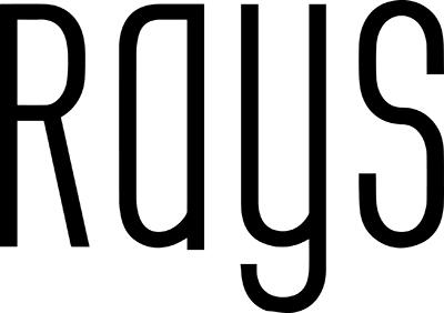 RaysBoathouse_web Logo 400.jpg