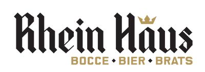 Rhein Haus web Logo Horizontal.png