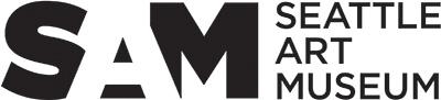 SAM_web logo 400.jpg