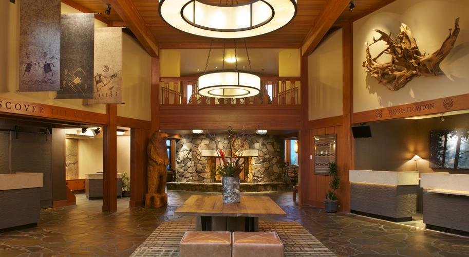 Skamania Lodge_Interior_Lobby Maximum JPEG CROPPED 913x500.jpg
