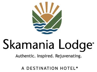 SKAMANIALODGE_Logo_NewTag.png