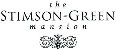 StimsonGreen_Venues_web logo 400.jpg