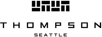 Thompson Seattle web logo.jpg