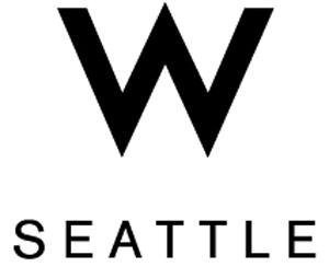 whotel_W_Seattle.jpg