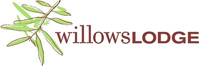 Willows Lodge logo 400px.jpg