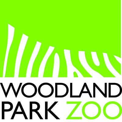 Woodland Park Zoo logo 400px.jpg