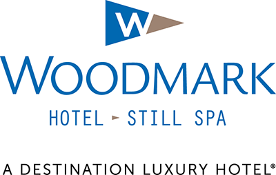 Woodmark Hotel_logo 400px.png