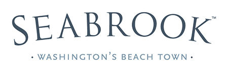 seabrook_wa_web logo.jpg