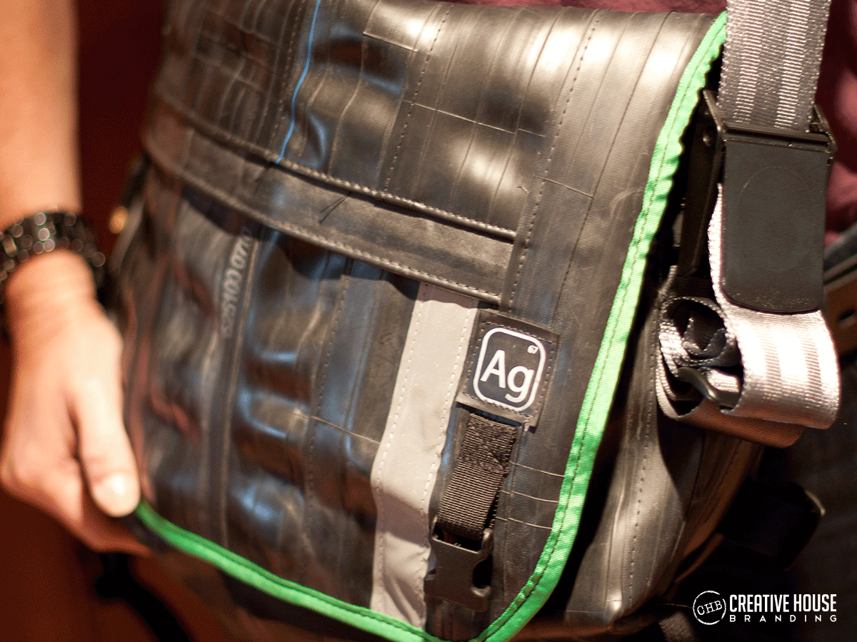 chb_work_gallery_images_ag_bag.png