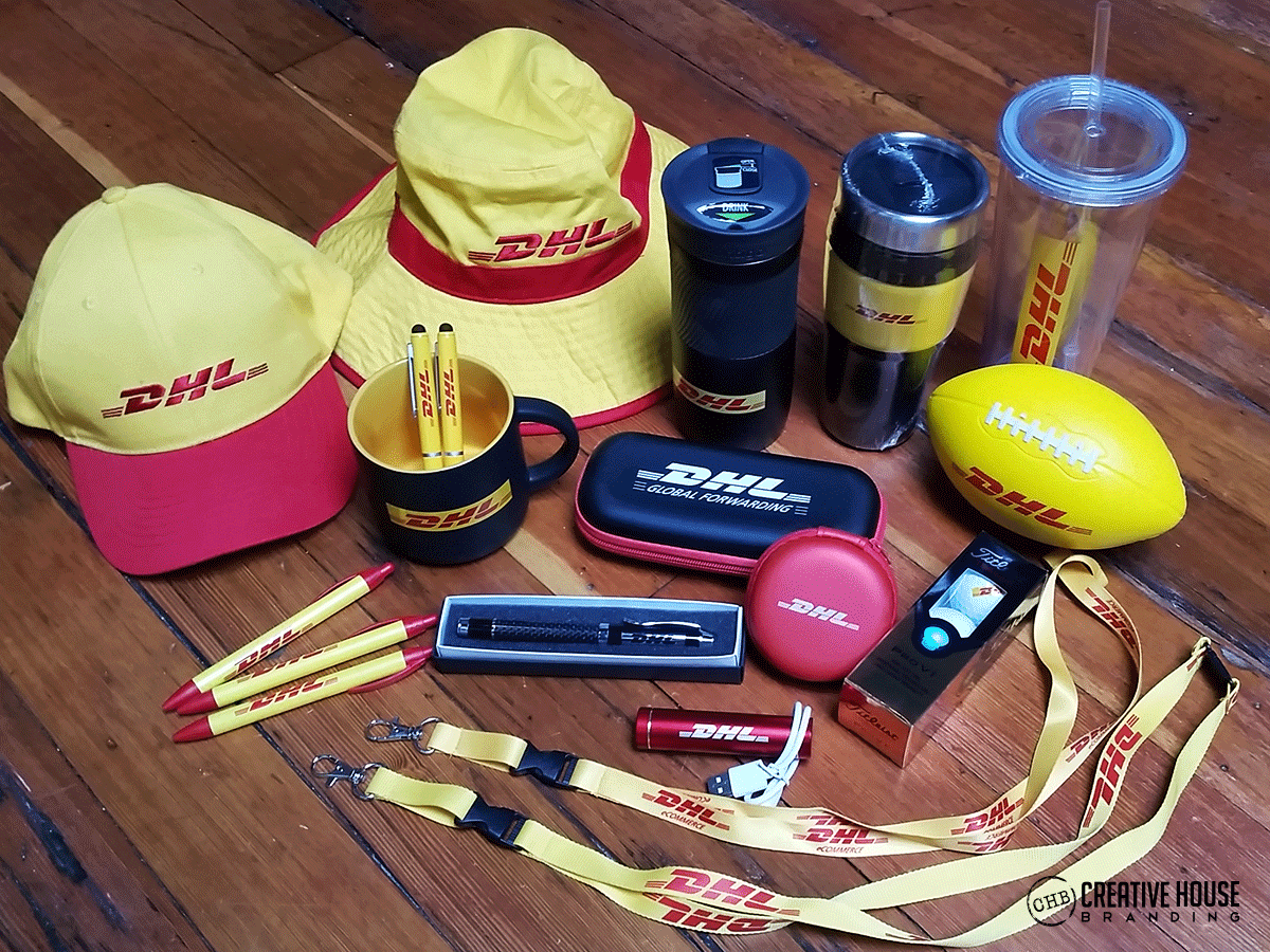 chb_work_gallery_images_dhl_package.png