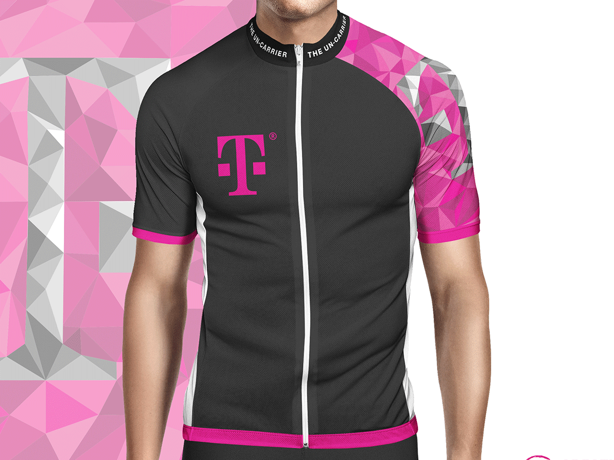 chb_work_gallery_images_t-mobile_jersey.png
